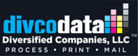 Divco Data Diversified Companies LLC