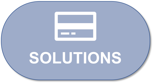 Learn about the payment solutions for government agencies